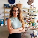 Tips To Ensure Success While Opening A Boutique!