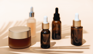 Buy Quality Skincare Products Online In Australia