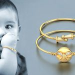 Ideas for kids Jewellery shopping