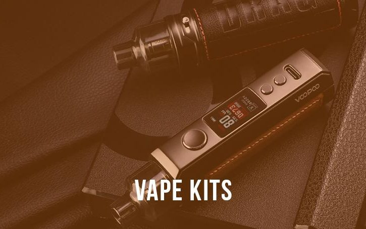 Everything To Know About The Vape Shop