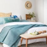 What is the right way of buying bed sheets?