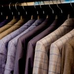 Reasons for Selecting Men Designer Clothes