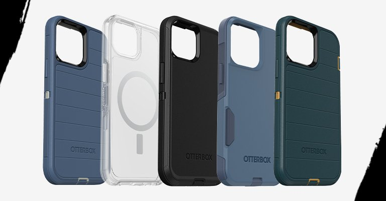 Buy Quality and Affordable Phone Cases in Australia