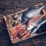 Are you interested to opt for premium seafood subscriptions?