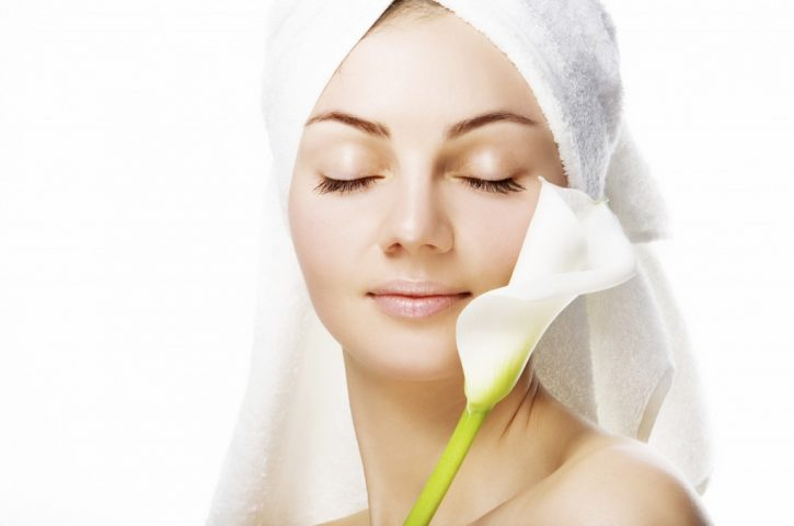 Top Anti-Aging Tips to Keep in Mind for Youthful Skin